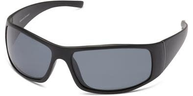 FISHERMAN EYEWEAR AUTHENTIC - BLUEFIN POLARIZED SUNGLASSES