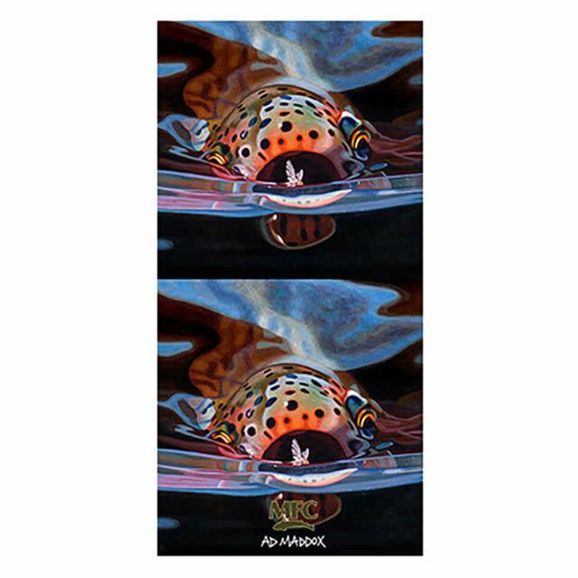 MFC MFC FISH GAITER