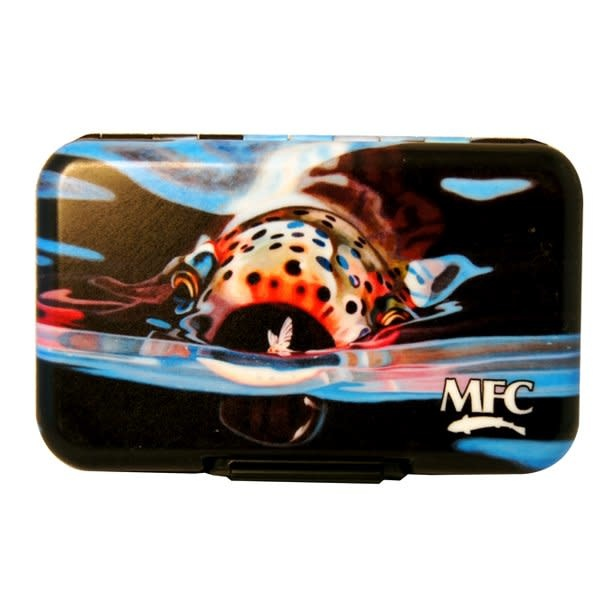MFC MFC POLY FLY BOX - MADDOX'S SNACK