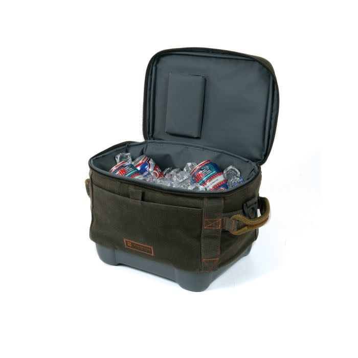 FISHPOND FISHPOND BLIZZARD COOLER
