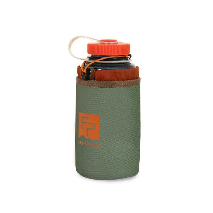 FISHPOND FISHPOND THUNDERHEAD WATER BOTTLE HOLDER