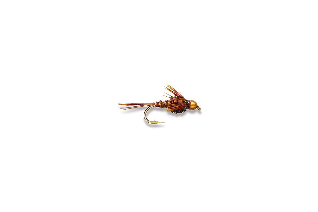 FULLING MILL FM - BH American P/Tail