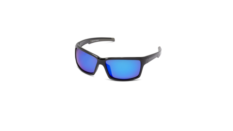 FISHERMAN EYEWEAR AUTHENTIC - MARSH POLARIZED SUNGLASSES