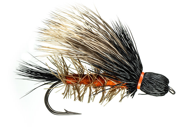 MFC Henry's Fork Salmonfly S4  [Single]