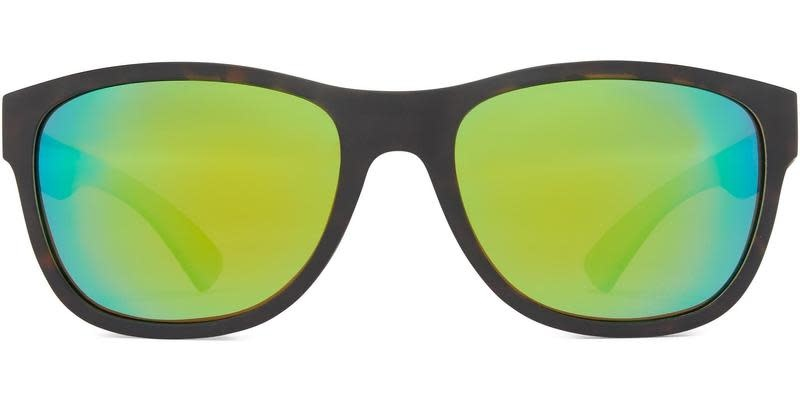 FISHERMAN EYEWEAR HERITAGE - ARC POLARIZED SUNGLASSES