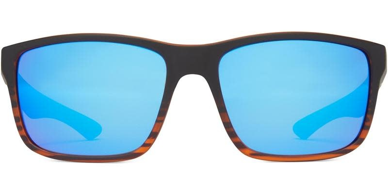 FISHERMAN EYEWEAR HERITAGE - CABANA POLARIZED SUNGLASSES