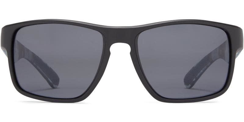 FISHERMAN EYEWEAR HERITAGE - MAVERICK POLARIZED SUNGLASSES