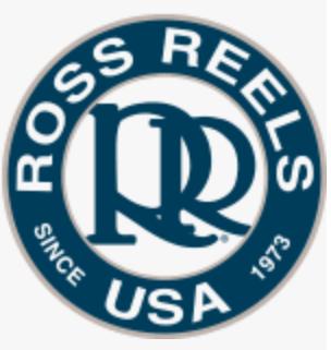 ROSS REELS USA