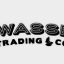 HIWASSEE TRADING CO.