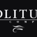 SOLITUDE FLY COMPANY