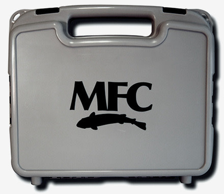 MFC MFC BOAT BOX