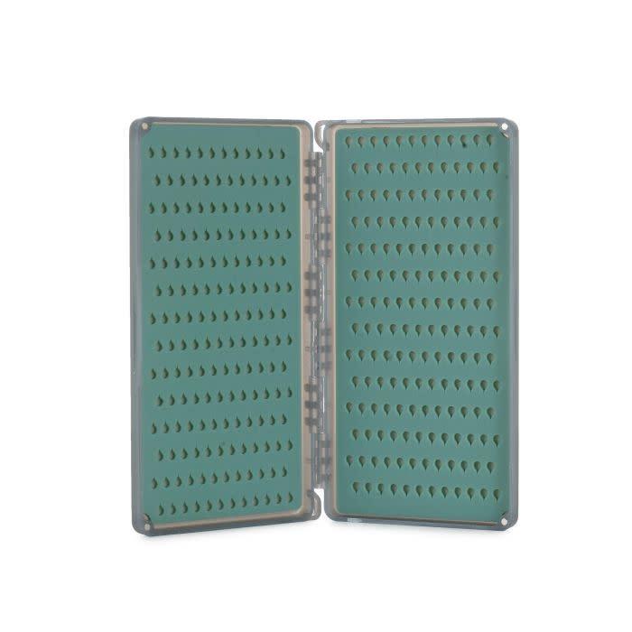 FISHPOND FISHPOND TACKY ORIGINAL FLY BOX - 2X