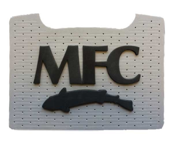 MFC MFC BOAT BOX FOAM PATCH