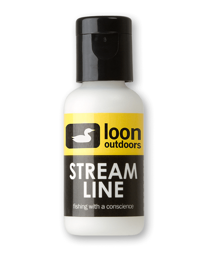 LOON OUTDOORS LOON Stream Line