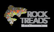 ROCK TREADS