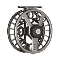 REDINGTON REDINGTON RUN REEL
