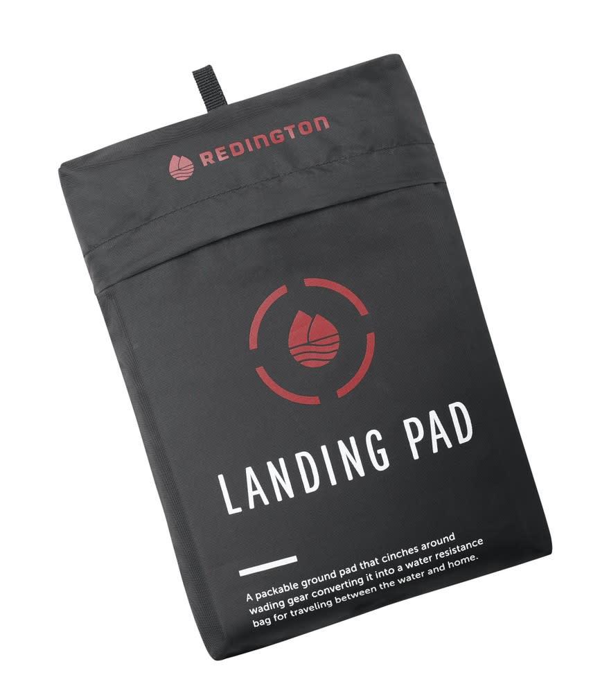 REDINGTON REDINGTON LANDING PAD