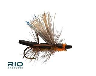 RIO RIO's Emma Stone  Salmonfly S6 [Single]