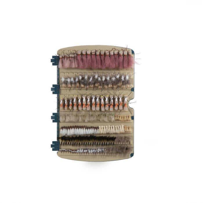 FISHPOND FISHPOND TACKY PESCADOR LEAFLET  XL