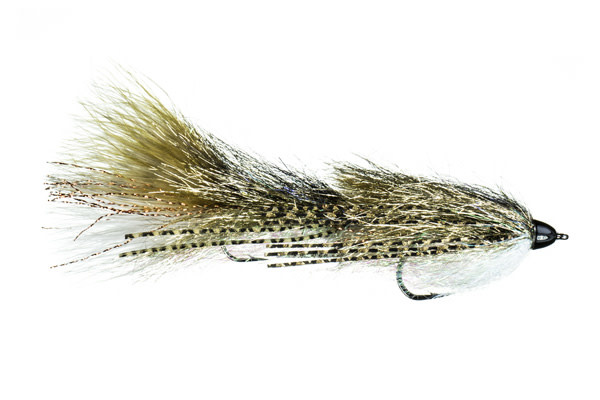 MFC MFC Articulated Sparkle Yummy Sculpin S4  [Single]