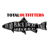 Total Outfitters