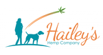 Hailey's Hemp