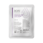 Joy Organics CBD Face Mask 10mg