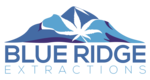 Blue Ridge Extractions