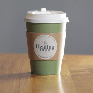 Strava Coffee Strava Coffee 10mg Single Cup