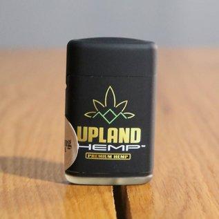Upland Hemp UH Torch Lighter