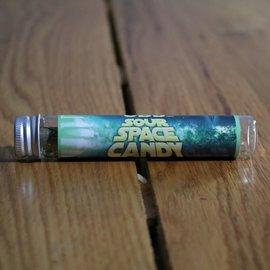 PharmaCBD Prerolls 2g Sour Space Candy