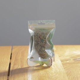 The Healing Tree Hillbilly Grass 3.5g