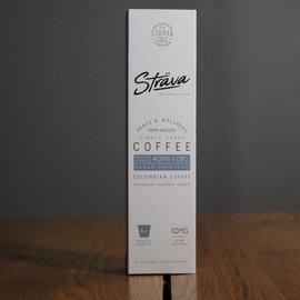 Strava Coffee Strava K-Cups Medium Roast 10mg