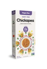 Chickapea Pasta Chickapea - Chickpea Lentil Pasta, Vegan Mac & Cheese (161g)