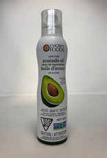 Chosen Foods Chosen Foods - 100% Pure Avocado Oil Spray (140ml)