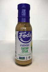 Fody Food Co. Fody - Salad Dressing, Caesar