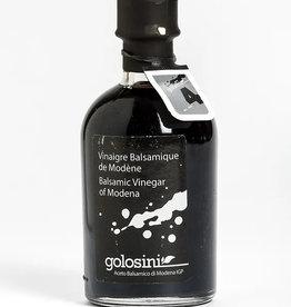 Golosini Golosini - Balsamic Vinegar