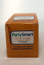 Himalaya Himalaya - Party Smart (Box of 10)