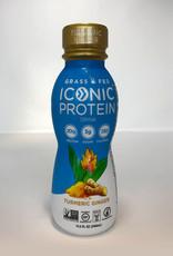 Iconic Protein Iconic Protein - Golden Milk, Turmeric