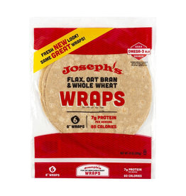 Josephs Bakery Josephs Bakery - Tortillas