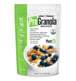 Julian Bakery Julian Bakery - Pro Granola, Vegan