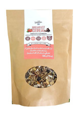 KZ Clean Eating KZ Clean Eating - Breakfast Cereal, Chocolate & Strawberry (500g)