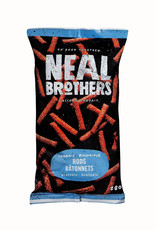 Neal Brothers Neal Brothers - Pretzels, Organic Rods (280g)