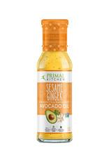 Primal Kitchen Primal Kitchen - Dressing, Sesame Ginger Vinaigrette