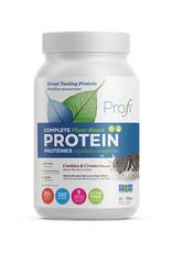 Profi Profi - Protein Powder, Cookies & Cream (700g)