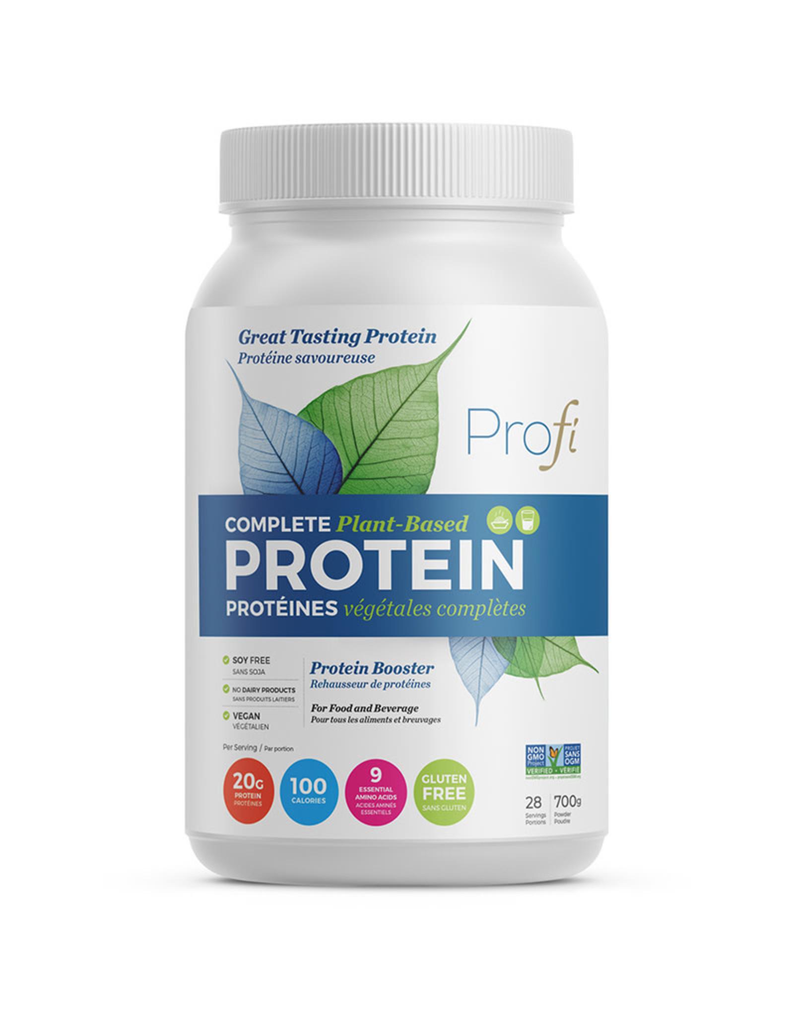 Profi Profi - Protein Powder, Protein Booster (700g)