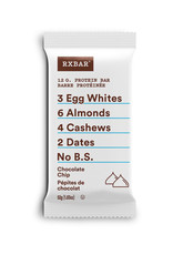RXBAR RXBAR - Chocolate Chip
