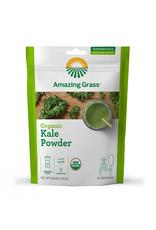 Amazing Grass Amazing Grass - Organic Kale Powder (150g)