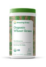 Amazing Grass Amazing Grass - Organic Wheat Grass (480g)