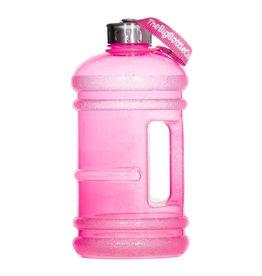 Big Bottle Co. Big Bottle Co. - Gloss Collection, Big Pink (2.2L)